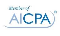 aicpa-logo-small